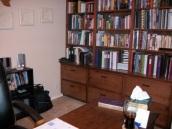 Office II 001