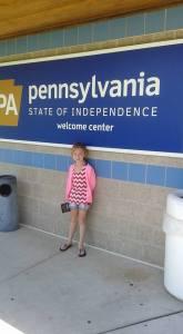 yea pennsylvania