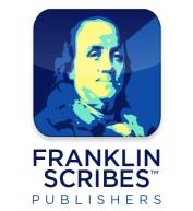FranklinScribes Logo CMYK