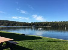 lake-pond-orella-2016