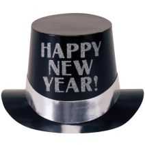 new-years-eve-hat