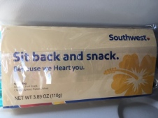 southwest food