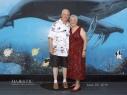 Hawaii Dinner Cruise Jul 2019